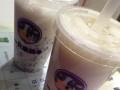 一只酸奶牛加盟重庆一只酸奶牛酸奶加盟