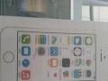 全新未拆封美版S版苹果5s没拆封16G