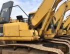 转让 挖掘机小松精品小松200挖掘机现货转让