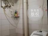 南开区 旭水蓝轩 2室 1厅 81平米 福姜路 靠近五金城旭水蓝轩
