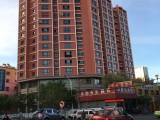 长江路世贸大厦配套成熟性价比高大社区