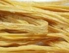 求购优质腐竹豆皮豆筋等豆制品