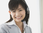 青岛海信洗衣机 各网点 售后服务电话 地址是多少?