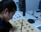 扬州书法培训专业书法练习辅导班提升培训学校硬笔书法