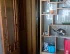 民富园小区 2室1厅2卫 限女生(个人)
