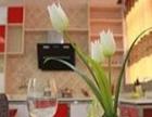 装潢设计 室内设计 装潢设计培训3DMAX效果图班