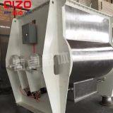 印染料混合机 奇卓WZL-1000卧式无重力混合机