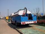 禅城管道疏通,下水道疏通,化粪池清理,马桶疏通,高压疏通