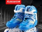销售全新轮滑鞋、旱冰鞋、滑板、活力板 尺码齐全阜阳市区可送货