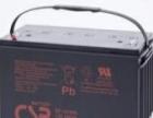 高价回收UPS主机,UPS蓄电池,汽车蓄电池。