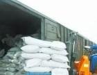 合肥经开区中铁快运合肥物流上门提货