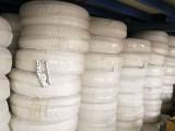 山东滨州PA6防静电尼龙管批发 尼龙管生产厂家