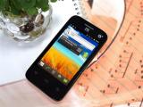 中兴U793 全国联保 100%正双卡双模 移动3G 低价智能机