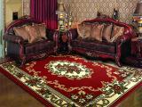 厂家批发 办公地毯地垫 编织地毯客厅 卧室 茶几玄关地毯门垫