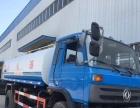 四川那有二手洒水车卖 5吨10吨15吨东风洒水车价