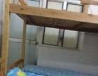 房合租租期灵活包空调月租580元上沙地铁A口90米