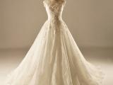 鄭州出租伴娘服伴郎服鄭州出租 新娘婚紗禮服鄭州新娘跟妝