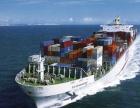 出口拖车,报关,海运,空运,产地证
