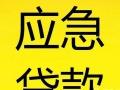 无抵押短借,当天快速放款,上海银行贷款手续简单