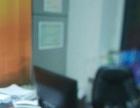 代理记账,工商注册,资质代办,商标注册,税务登记