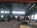 林埭镇工业区 厂房 3000平米