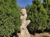 京南地區,永福墓園與天慈公墓環境與價格