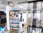 瑞安市亦乐画室招收 美术助教、代课老师