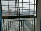 竹林广场 5a级写字楼 130平米
