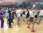 爵士舞培训,想学舞蹈推荐坤玉舞蹈培训,十年教学经验