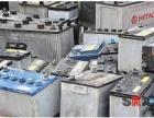 深圳哪里回收二手发电机