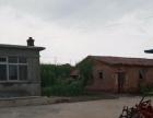 龙城区大平房镇 厂房 3000平米