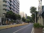 鼓楼区政府附近 津泰路 门面出租62平米带装修