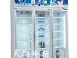 天翔冷柜商城_便利店冷柜系列_超市冰柜系