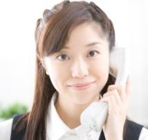 欢迎进入-!上海巧夫人灶具维修)全国%巧夫人售后服务总部电话