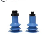 東莞MOOPIK莫派克平形帶助吸盤 軟袋開袋吸盤 軟薄板吸盤