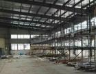 黄兴镇仙人市高速出入口全新框架结构厂房优价出租