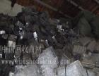 长期专业高价回收废塑料,PC废塑料,PS废塑料,PE废塑料,