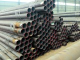 q345b,聊城q345b厂家供应,质量可靠且比同行省钱8%