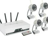 龙泉驿网络维护 光纤熔接 宽带安装升级 局域网组建