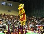 福州专业舞龙舞狮队