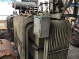 无锡变压器回收 无锡回收废旧变压器