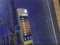 盐城广告制作安装发光字LED显示屏亮化 迷你字制作