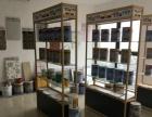 喜地110平精装写字楼出租 有隔断 办公家具