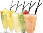 上海木岚饮品加盟费多少钱呢木岚饮品加盟条件