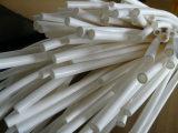 厂家专业生产发泡硅胶 硅胶制品 硅橡胶 硅胶密封圈欢迎来电咨询