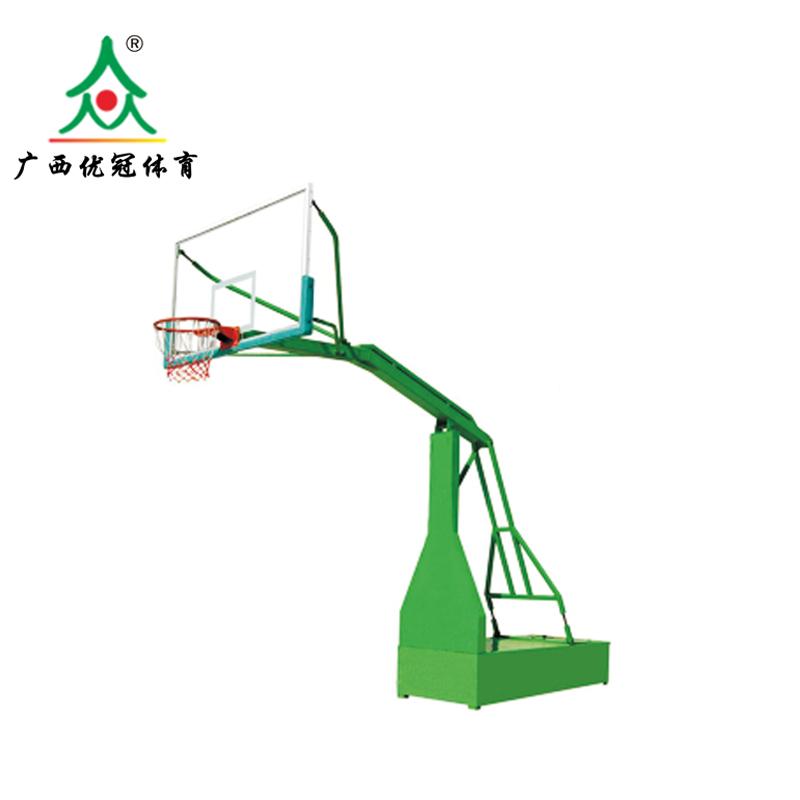 南宁哪里有供应价位合理的广西篮球架,广西篮球架厂家直销