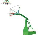 江西电动液压篮球架厂家_可信赖的移动篮球架生产公司