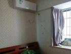 新店-翔安翔安东方新城3室2厅1卫2200元