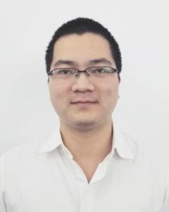 沈阳高中英语辅导新东方明星教师助阵学子突破140