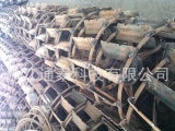 厂家直销 工农12 四方牌 拖拉机配件